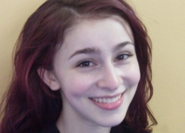 JuliaCereola