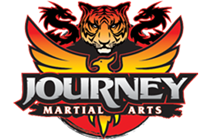 Journey Martial Arts