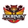 journey_logo_square